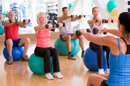 Do you work out three times a week? Here's how ribose supplementation might help your muscles recover.