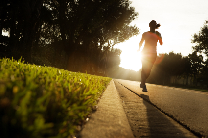 Sports nutrition vs. Sports performance: How much supplemental ribose does your body need?
