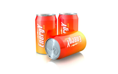 Energy drinks: The advantages of combining Bioenergy Ribose and caffeine