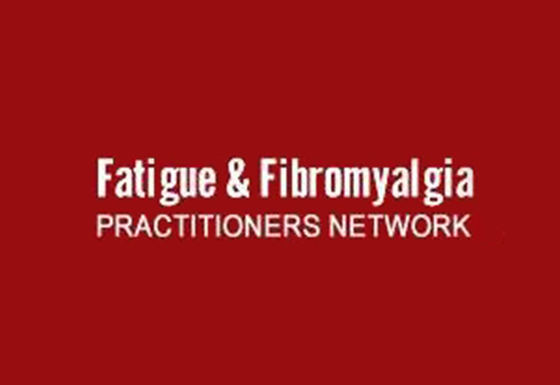 Jacob Teitelbaum, MD launches Fatigue and Fibromyalgia Practitioners Network