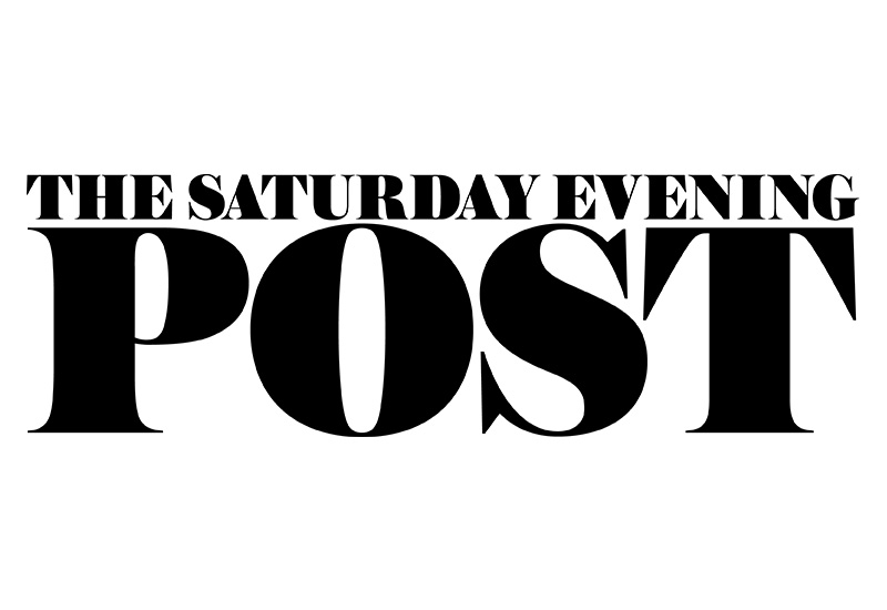 Saturday Evening Post feature mentions ribose for sustained energy