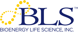 Bioenergy Life Science